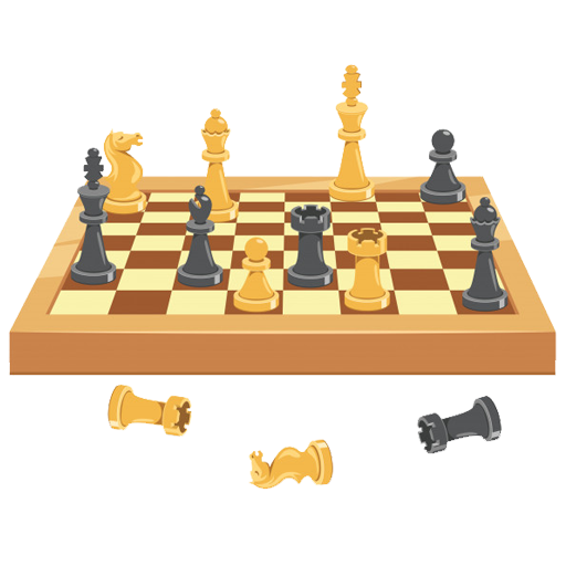 photo chess tactic